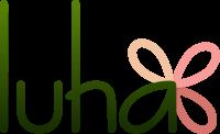 logo Z našich luhů a hájů s.r.o.